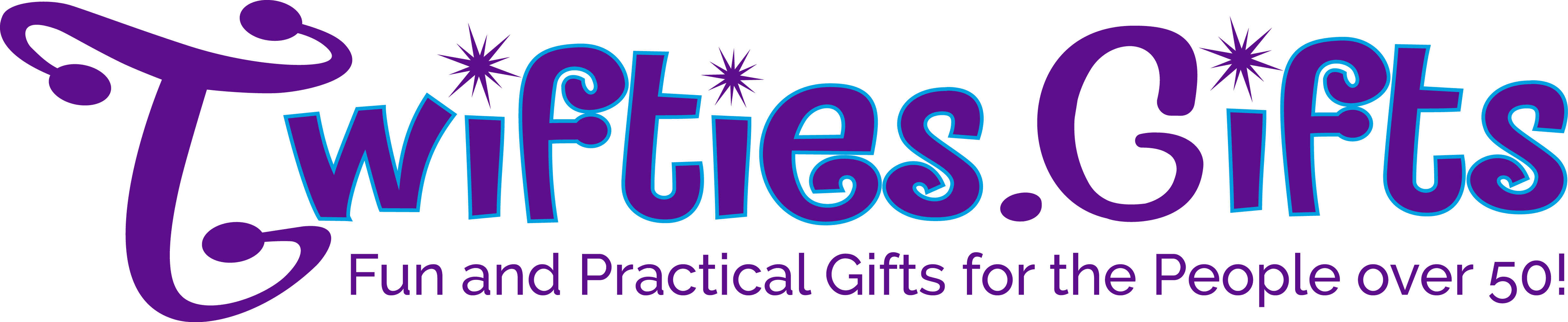 Twifties Gifts